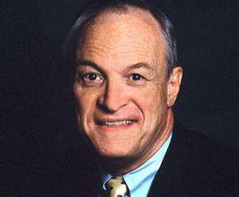 Dale Brown Speaker Agent