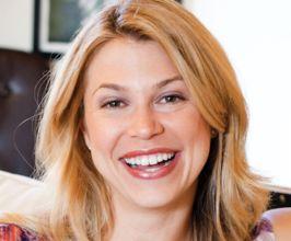 Christine Hassler Speaker Agent