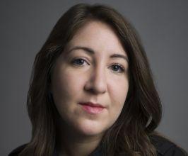 Deborah Feldman Speaker Agent