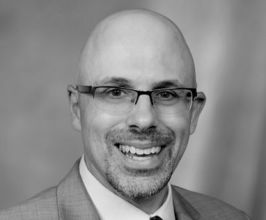 Anthony Colannino Speaker Agent