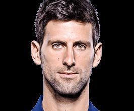 Novak Djokovic Speaker Agent