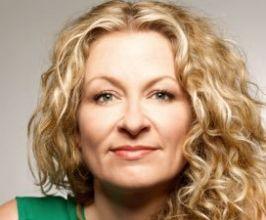 Sarah Colonna Speaker Agent
