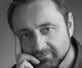 Frans Lanting Speaker Agent