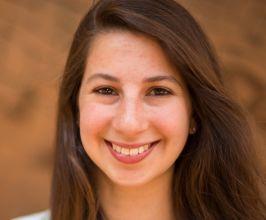 Katie Bouman Speaker Agent