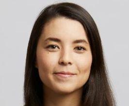 Annie Cheung Speaker Agent
