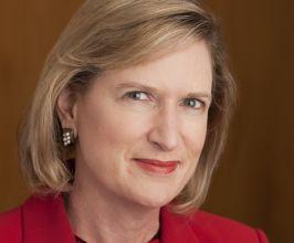 Maggie Wilderotter Speaker Agent