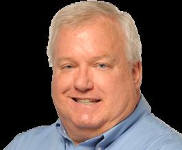 Bob Wojnowski Speaker Agent