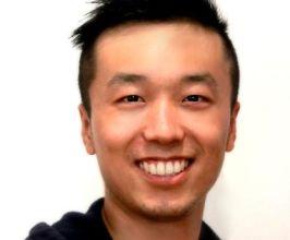 Henry Shi Speaker Agent