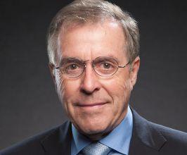 Horst Schulze Speaker Agent
