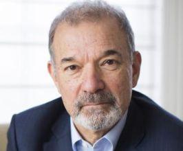 Stephen Jay Greenblatt Speaker Agent