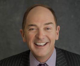 Chip Eichelberger Speaker Agent