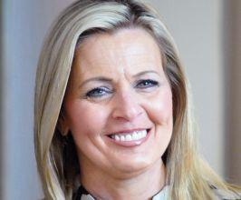 Angela Eliacostas Speaker Agent