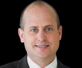 Andrew Dugan Speaker Agent