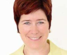 Rebecca Warren Speaker Agent