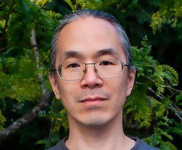 Ted Chiang Speaker Agent