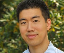 David R. Liu Speaker Agent