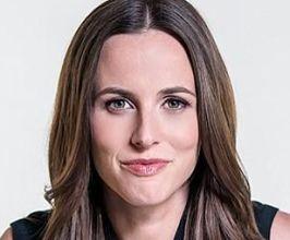 Alicia Menendez Speaker Agent