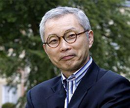 W. Chan Kim Speaker Agent