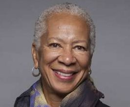 Angela Glover Blackwell Speaker Agent