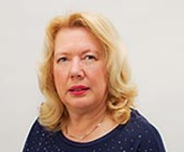 Anne Pink Speaker Agent