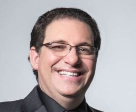 Kevin Mitnick   Speakers Bureau and Booking Agent Info