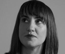 Jessica Greenwood Speaker Agent