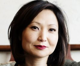 Ann Kim Speaker Agent