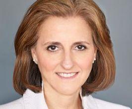 Lynne Biggar Speaker Agent
