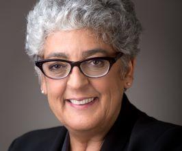 Joanne Chory Speaker Agent