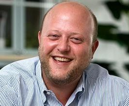 Jeremy Allaire Speaker Agent