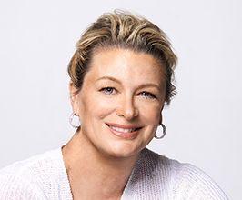 Kristin Hannah Speaker Agent