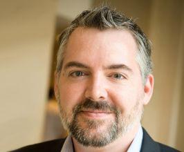 Scott Winship Speaker Agent