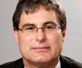 David Cowan Speaker Agent