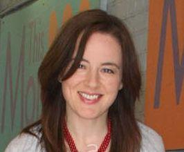 Amanda Drew Speaker Agent