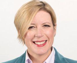 Beth Ann Bovino Speaker Agent