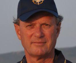 Robert Ballard Speaker Agent