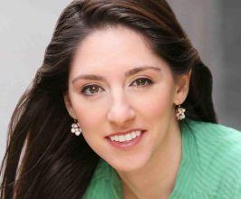 Amber Madison Speaker Agent