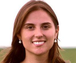 Mariana Vasconcelos Speaker Agent