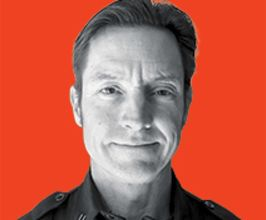 Adam Cosner Speaker Agent