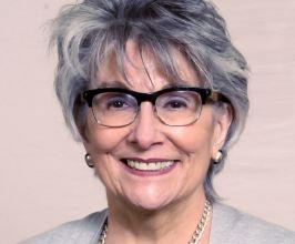 Claudia Miner Speaker Agent