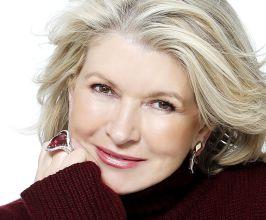 Martha Stewart Speaker Agent