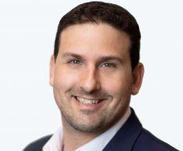 Evan Schnidman Speaker Agent