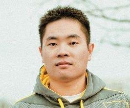 Jia Jiang Speaker Agent