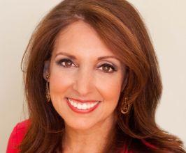 Marci Shimoff Speaker Agent