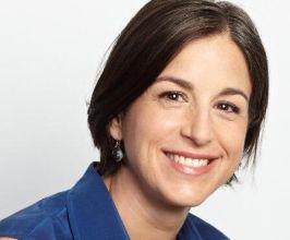 Lori Bongiorno Speaker Agent