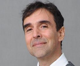 Arthur Carmazzi Speaker Agent