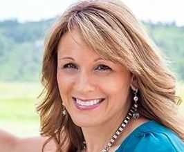 Angela Maiers Speaker Agent
