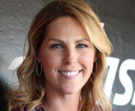 Amy Gutierrez Speaker Agent
