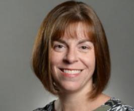 Amanda J. Rose Speaker Agent