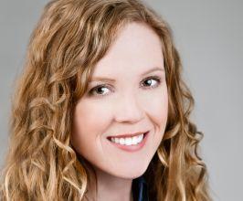 Jenni Schaefer Speaker Agent